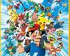【訓練師守則】 Pokémon版 版規(1P)