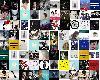 國語 - V.A - 2015年HitFM年度百首單曲(2015-12-20@823MB@320K@CT/CF/YU/GB)(2P)