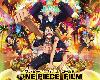 "<strong><font color=""#D94836"">航海王</font></strong>劇場版13 ONE PIECE FILM GOLD/海賊王之黃金城『BD-全1話』(GD/ZS/MG@日語繁中@MKV-1080P)(5P)"