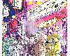 [藍光|優] 靈能百分百 第二季『全13話+特典』(MG@繁體[木棉花]@MKV@x264)(1P)