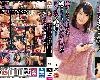 [X6]ANZD-009 ANZD-011 ANZD-013 ANZD-016 渚みつき MIDE-773 七沢 MIDE-775 水卜(MP4@MG@有碼)(6P)