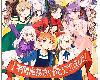 【加分活動】版主上任二週年活動!!(1P)