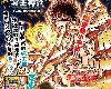 聖鬥士星矢~冥王神話ND 第96話-克留索斯之劍(33P)