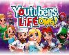[轉]模擬網紅 Youtubers Life 免安裝珍藏版 v1.6.3b(PC@國際版(簡中)@MF@多空@673MB)(9P)